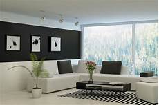 Ask A Pro Q A Is Black Paint For Walls Better