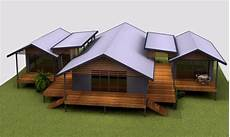 selber haus bauen cheap kit homes for sale diy home building kits cheap