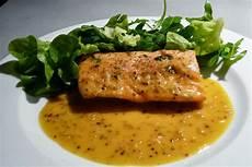 Sauce Zu Lachs - kulinarische welten zu fisch und meeresfrucht lachs an