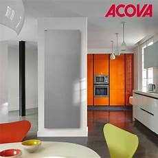 radiateur electrique vertical 2000w castorama radiateur electrique acova artemia vertical 2000w inertie fluide tvxt200 200 gf