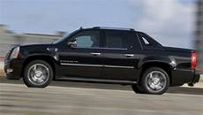 2020 cadillac escalade truck cost review engine specs