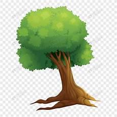Most Wanted Gambar Animasi Pohon Paling Baru