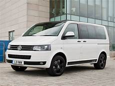 t5 edition 25 car in pictures car photo gallery 187 volkswagen t5