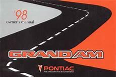 motor auto repair manual 1998 pontiac grand am interior lighting pontiac grand am 1998 owner s manual pdf download