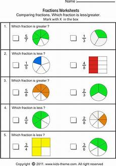 free mathematics worksheets for grade 4 9829 4 grade worksheets to print caps grade 4 intermediate phase mathematics term 2 free