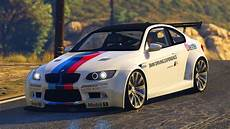 wide e46 m3 bmw m3 e92 stratospeed widebody gta5 mods