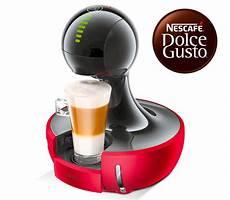 dolce gusto oblo automatique machine nescaf 233 dolce gusto accessoires de cuisine