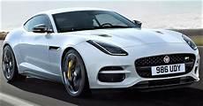 Jaguar Cars Price List In India August 2018