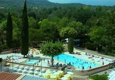 piscine villeneuve loubet cing avec piscine 224 villeneuve loubet
