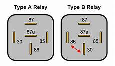 relay 5 wiring diagram wiring diagram and schematic diagram images