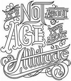 Jugendstil Malvorlagen Word Image Result For Mindfulness Coloring Pages Color Pages