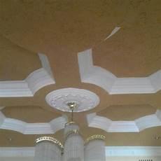 gamazine ceiling paint taraba home review