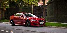 2015 Jaguar Xf S Diesel Review Run Out Up Caradvice