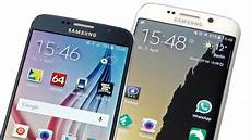 das beste smartphone preis leistung handy bestenliste