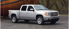 how cars work for dummies 2012 gmc sierra 2500 regenerative braking 2012 gmc sierra 1500 overview cargurus