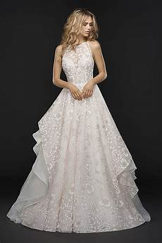 Hayley Wedding Gown Prices