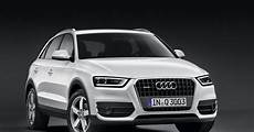 reviews mine audi to hike q3 prices from oct 1
