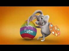 card template animation easter bunny animation greeting card after effects