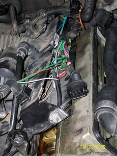 repair voice data communications 2003 mazda mazda6 engine control valve cover gasket repair xoutpost com why is my valve cover gasket leaking bluedevil products