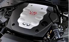 small engine maintenance and repair 2003 infiniti g35 regenerative braking one year test verdict 2003 infiniti g35 sport coupe 6mt motortrend