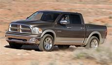 new ram dodge 2019 picture release date and review 2019 new dodge ram concepct specs release date dodge