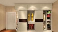 sliding door designs for bedroom daddygif com see description youtube