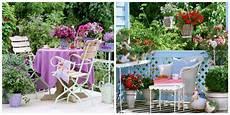 vasi da balcone l outdoor 232 decor come ridare valore agli spazi esterni