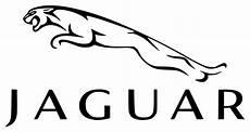 jaguar car logo jaguar logo jaguar car symbol meaning and history car