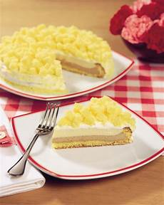 torta mimosa knam ricetta torta mimosa alle due creme donna moderna