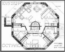 small octagon house plans image result for octagon cabin octagon house tiny house