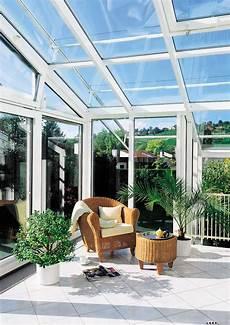 möbel für wintergarten giardini d inverno per liare lo spazio di casa rifare casa