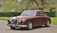 jaguar mk2 3 8 1960 jaguar mk2 3 8 manual overdrive silverstone auctions