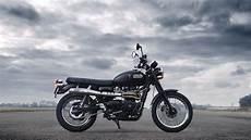 Triumph Wallpapers triumph motorcycle wallpaper 80 images
