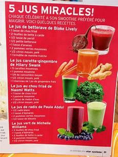 Smoothies Fruits L 233 Gumes Sant 233 Sant 233