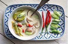 tom kha suppe tom kha gai vegetarische variante madame cuisine