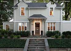 image result for greige exterior paint benjamin exterior paint colors for house house