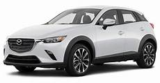 x3 mazda 2019 2019 mazda cx 3 reviews images and specs