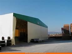preventivo capannone prefabbricato capannoni mobili usati copritutto