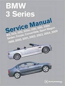 service and repair manuals 2001 bmw 3 series regenerative braking bmw 3 series e46 service manual 1999 2000 2001 2002 2003 2004 2005 bentley publishers