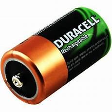 batterie größe c hr14 generelle nimh duracell direct de