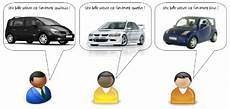 fonction d usage d une voiture d 233 couverte des objets techniques fonction d estime