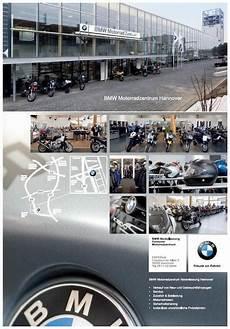 Bmw Motorrad Hannover - sponsoren bmw club hannover