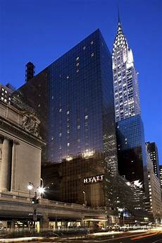 grand hyatt new york hotels in new york ny hotels com