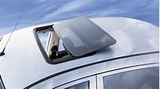 achat auto webasto toit de type spoiler hollandia 300