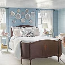 Wall Paint Small Bedroom Paint Ideas Pictures by 15 Best Paint Colors For Small Rooms Painting Small Rooms