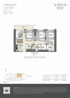 2 br 2 ba house plans 2 bedroom rv motorhome rv floor plans beautiful house