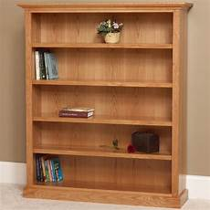 wonder wonder bookcases customizable country bookcase saugerties furniture mart