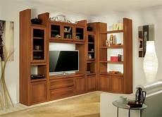 mobili soggiorno arte povera mobili mondo convenienza usati top cucina leroy merlin