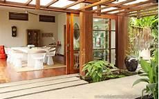 Gambar Gambar Ruang Santai Di Rumah Rumah Minimalis Modern