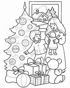Malvorlagen Weihnachten Weihnachten Weihnachten Malvorlagen Malvorlagen1001 De